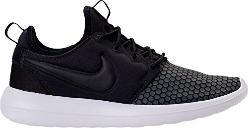 NIKE Men's Roshe Two Se Ankle-High Running Shoe Grigio free shipping 100% guaranteed NysK3qPO