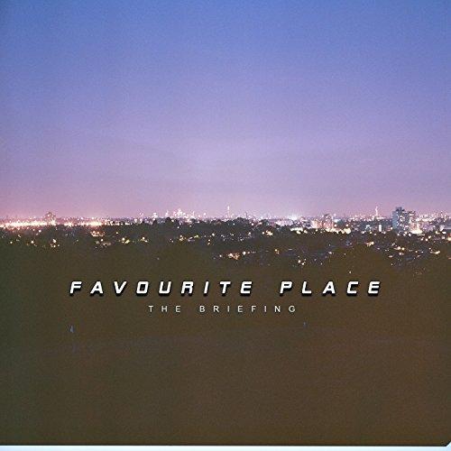 Favourite Place