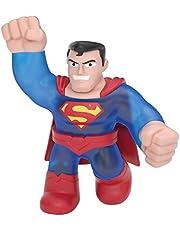 Heroes of Goo Jit Zu DC Hero Pack The Flash
