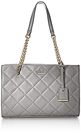 kate spade new york Emerson Place Small Phoebe, City Fog