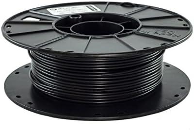 3d-fuel landfillament basura 3d filamento carrete de 2,85 mm, 500 ...
