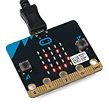 SparkFun Inventor's Kit for Micro:bit-Start