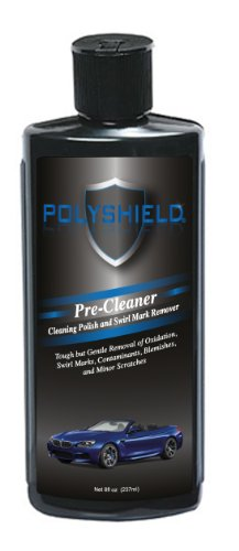 polyshield-pre-cleaner-cleaning-polish-and-swirl-mark-remover-8oz