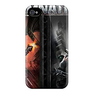VHy17421yuij Snap On Cases Covers Skin For Iphone 5/5s(damnation)