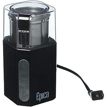 Amazon.com: KRUPS GX5000 Burr Coffee Grinder, Electric