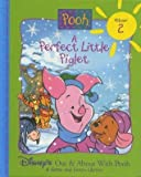 A Perfect Little Piglet, Rita Balducci, 1885222564