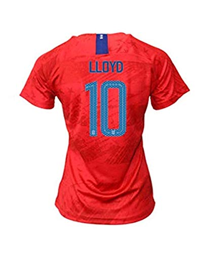 Best Womens Football Clothing