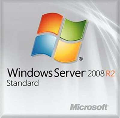 Microsoft Windows HPC Server 2008 R2 1 Pack DSP OEI 1-4 CPU Suite