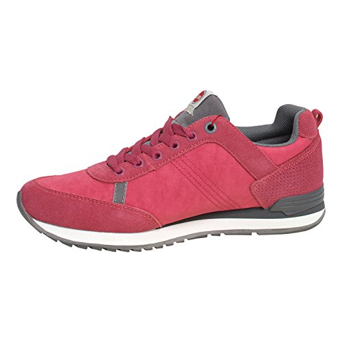 COLMAR - Pantofole Donna