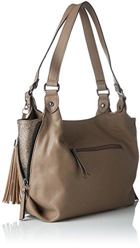 Women ara Bags Women Bags ara ara Bags ara Bags Women Women vwPvaq