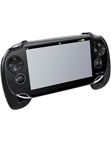 Juegos Para Sony Psp Amazon Es 2018