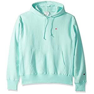 Champion LIFE Men's Reverse Weave Pullover Hoodie 23