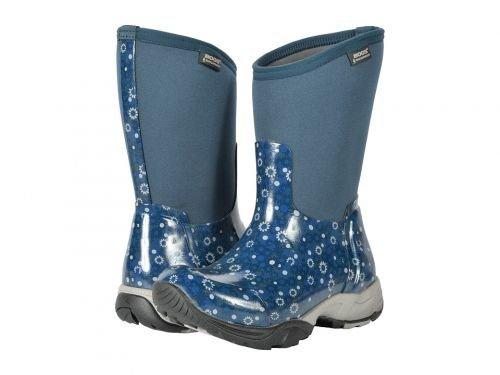 Sperry(スペリー) レディース 女性用 シューズ 靴 ボートシューズ Angelfish Linen/Oat [並行輸入品] B07BRXDVW1 8.5 S (AA)