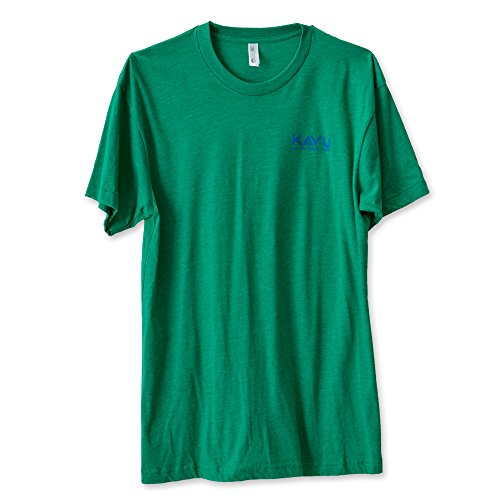 KAVU Men's Magical T Shirts, Amazon, X-Large