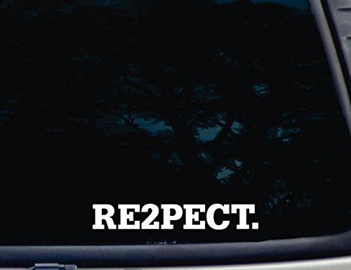 RE2PECT - 8