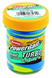 PowerBait Turbo Dough Trout Bait