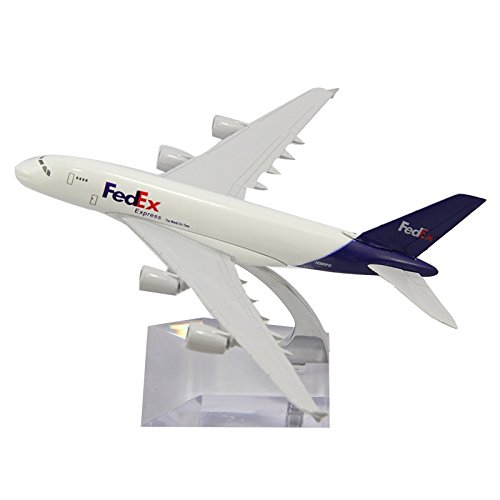 gaobei-a380-fedex-airways-metal-alloy-airplane-model-plane-toy-plane-model