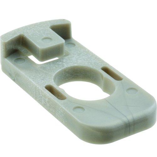 FETCO Faucet Lock 1023.00069