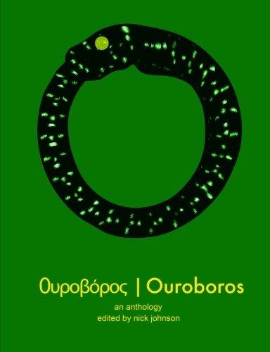 Ouroboros (Volume 1)