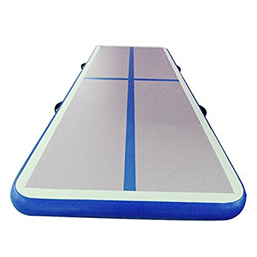 gymnastics top trak best gymnastic mat tumbl folding mats in