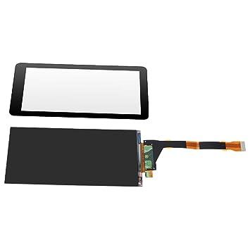Amazon.com: dezirZJjx - Accesorios y piezas para impresora ...