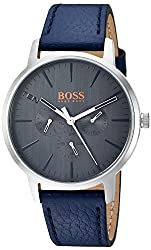 Image of the product HUGO BOSS Orange Mens that is listed on the catalogue brand of Hugo Boss.