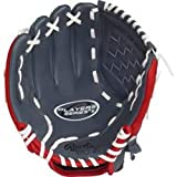 Rawlings Players 11.5'' Youth Glove Lefty (PL115G)