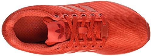 Chaussures De Zx Adidas Flux Comp Running 6EvwSq