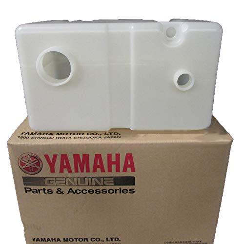 Yamaha 6E5-21733-20-00 SUB TANK, OIL (10.5L; 6E5217332000 (Tank Yamaha)
