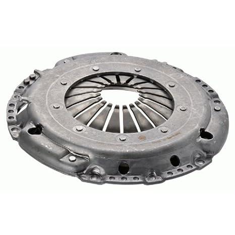 Sachs 3082 231 031 Discos de Presión de Embrague: Amazon.es: Coche y moto