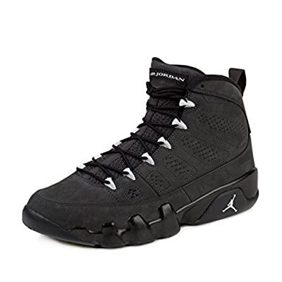 Jordan Men's IX Retro Basketball Shoes