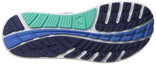 3 Running M V2 Road W Mint Women's Blue Sky Pearl Izumi Shoe EM Aqua gYZaaq