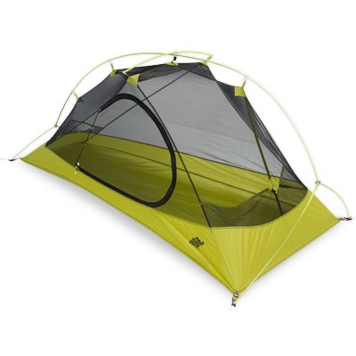 Eastern Mountain Sports EMS Velocity 1 Tent #zTS, Outdoor Stuffs
