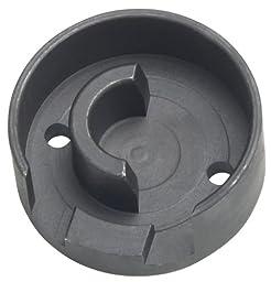 OTC 6469 Camshaft Sensor Synchronizer Tool for Ford
