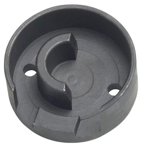 OTC 6469 Camshaft Sensor Synchronizer Tool for -