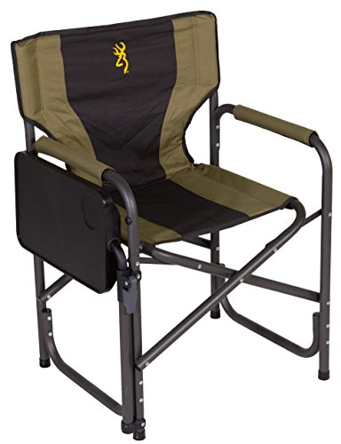 Browning Camping Rimfire Chair