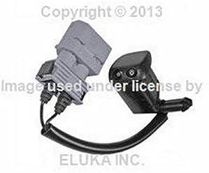 BMW e36 02//95-1999 Fuel Level Senser LEFT //driver side
