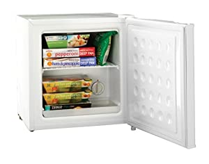 Freezer For Ice Tabletop Electric Box Car