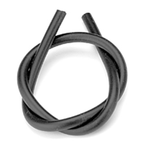 - Pine Ridge Archery Silicone Peep Sight Tubing, 3-Feet, Black
