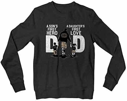 00f9a9ec Father Day Gucci - Gucci Logo t Shirt for Men - Gucci t Shirt for Men