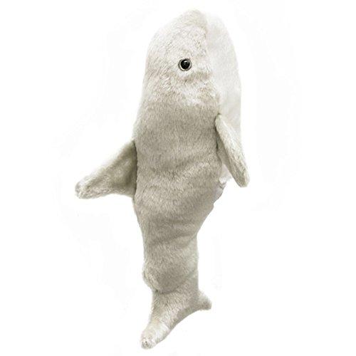 Sahara Shark Driver Headcover