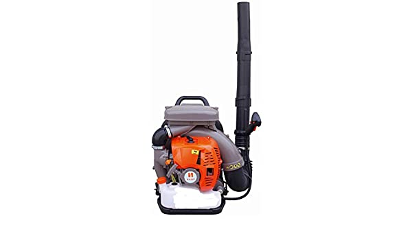 Kasei - Soplador de mochila Kasei EB800 y 79, 4 cc.: Amazon ...