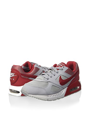 060 579995 Red De Zapatillas Nike Unisex Grey Deporte Varios Adulto Grey Colores wolf Gym Wolf q5dCdg7xw