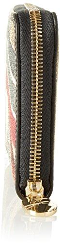 Gattinoni Multicolore Gpls018 Portefeuilles Gpls018 Gattinoni classico fdfqIrPxwt