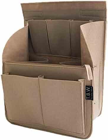 1c2020aec77e Shopping Whites or Beige - 1 Star & Up - Backpacks - Luggage ...