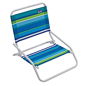 41lOEUBgY7L._SS300_ Folding Beach Chairs For Sale