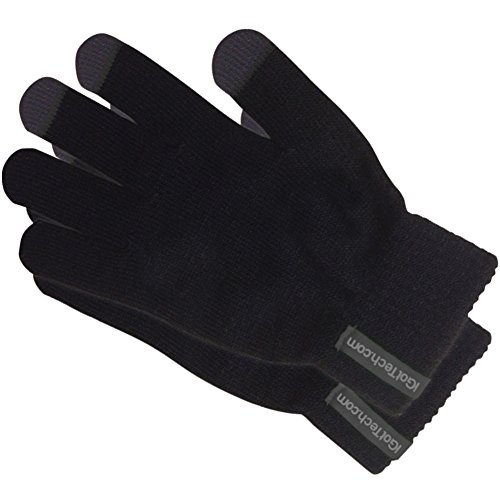 igottech-texting-gloves-for-smartphones-and-touchscreens-black-with-gray-details