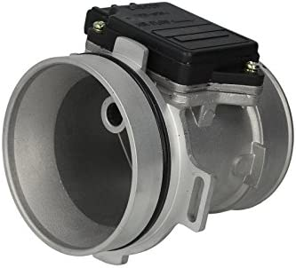 Luftmassenmesser AUTLOG LM1094