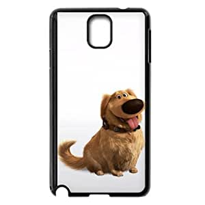 SamSung Galaxy Note3 phone cases Black UP cell phone cases Beautiful gifts TRIJ2792593