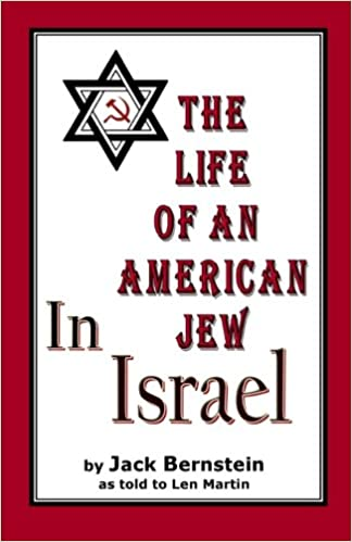 International Jew Pdf
